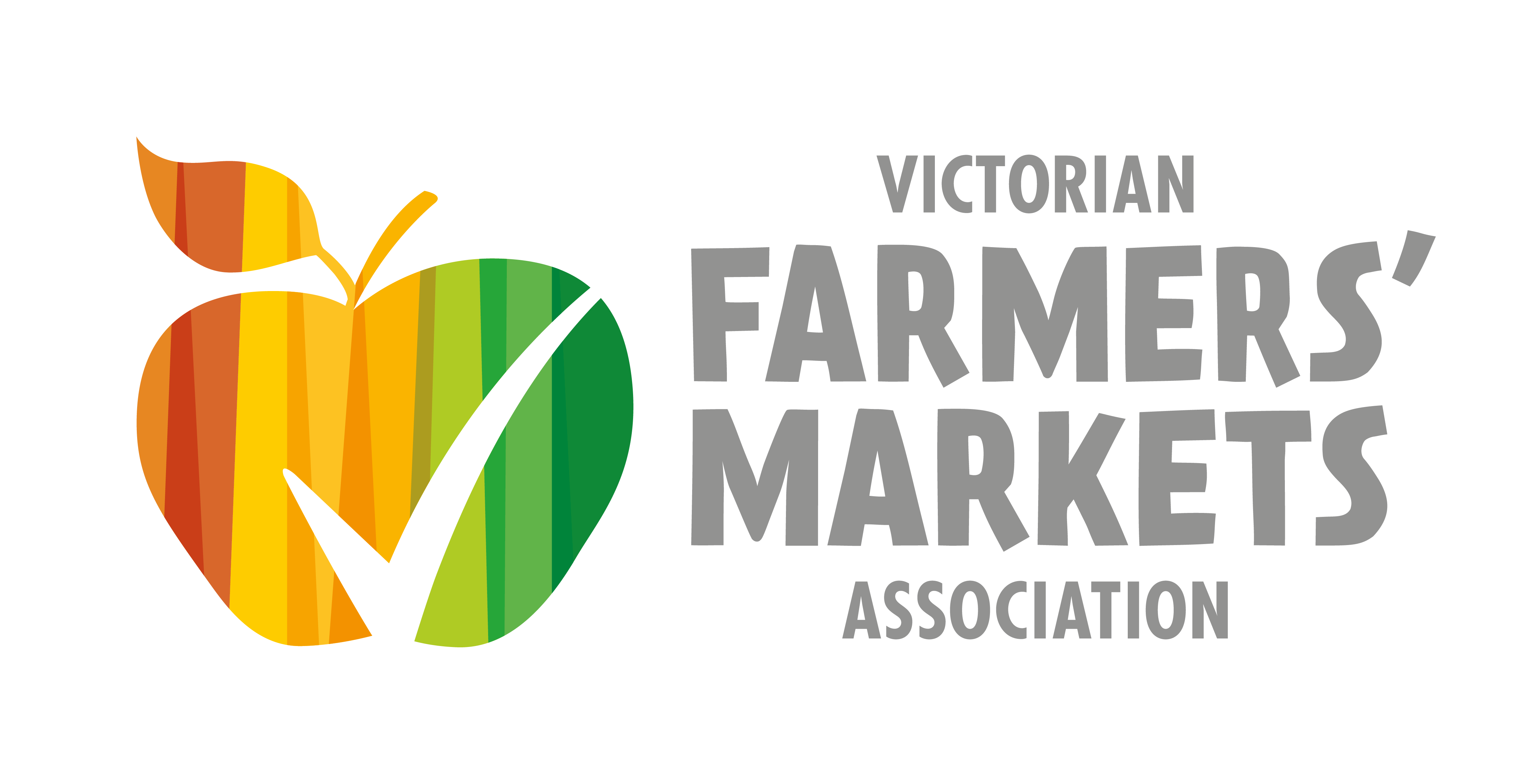 Victorian Farmers Markets Association